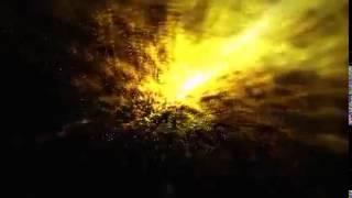 Andromeda   Doa Yang Terlupa   YouTube
