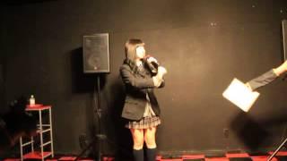 札幌発☆地下アイドルイベントプロジェクト!!Girl!Girl!!Girl!!!Sappor...