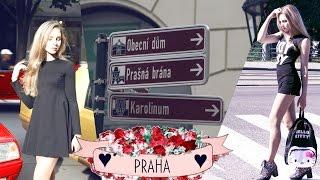 Шопоголик в Праге ♥ Где купить модные вещи?(, 2014-09-30T16:05:29.000Z)