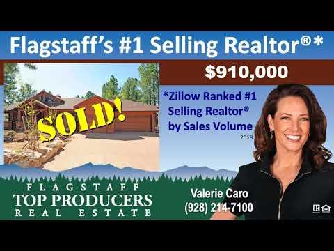 Homes for Sale near Thomas M Knoles Elementary School Best Realtor Flagstaff AZ 86004
