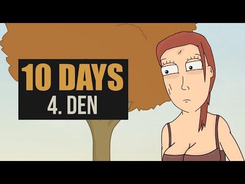 10 DAYS - 4. Den (2016)