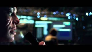 ❢❢ Dredd Movie Trailer (Theatrical Trailer 720p) (2012) ❢❢
