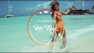 Tennebreck feat. Dep - Nina 2k17