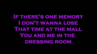 Hinder- Better Than Me Lyrics (HD)