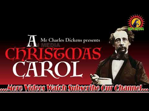 The History of Charles Dickens of Tamil Short Story 2017