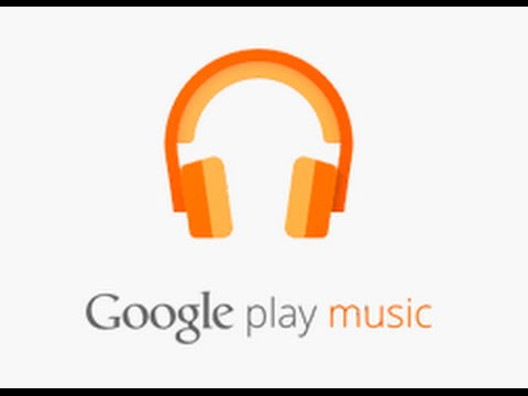 Android Apps in 6 || Google Play Music