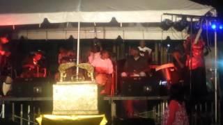 Video Bahamas Gospel Rake N' Scrape 2 download MP3, 3GP, MP4, WEBM, AVI, FLV November 2018