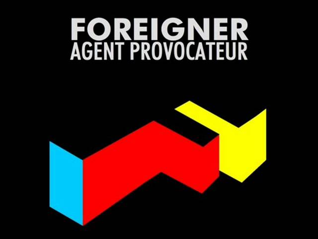 foreigner-that-was-yesterday-yone1968
