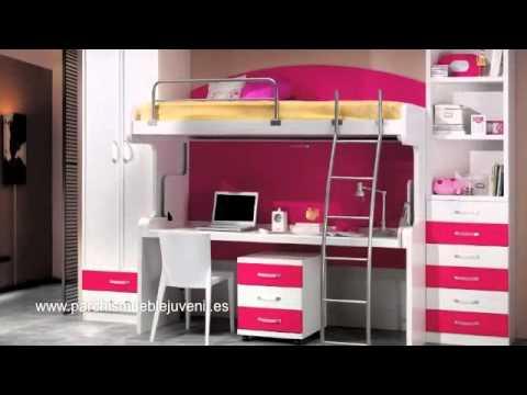 muebles livemar tiendas livemar muebles juveniles