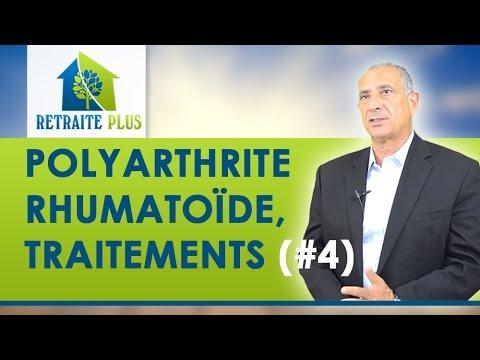 polyarthrite rhumato�de entorse de la cheville douleur à la cheville