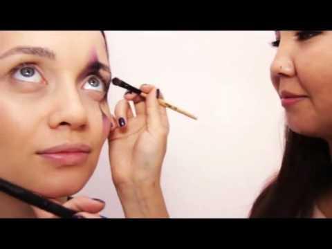 Идеальный ДНЕВНОЙ МАКИЯЖ ➔ секреты повседневного макияжа