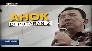 Video Mata Najwa: Ahok di Putaran 2 (1) download MP3, 3GP, MP4, WEBM, AVI, FLV November 2017