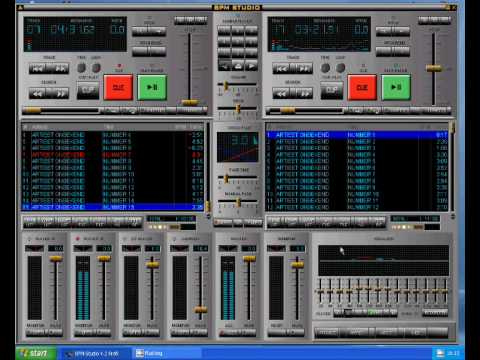 Bpm Studio Crack Full