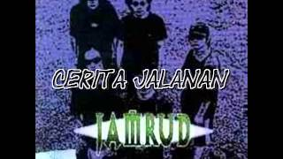 Watch Jamrud Cerita Jalanan video