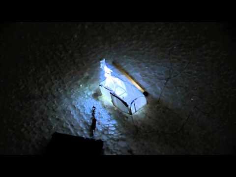 видео: Сборка модели a380 ethihad 1/144 масштабе (часть1)