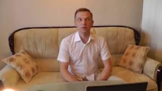 видео Индексы страхового рынка