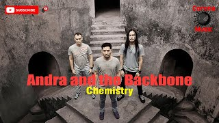 Download Andra And The Backbone - Chemistry