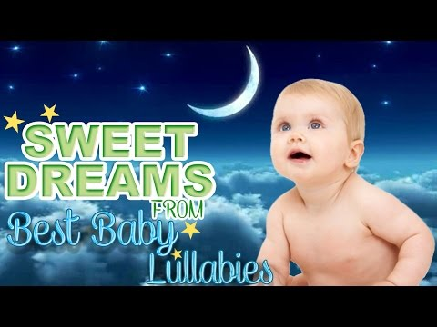 Most Popular Top Ten Baby Lullaby Compilation Songs To Put a Baby To Sleep COMPILATION Collection