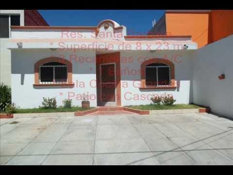 Casas En Venta En Villa De Alvarez Colima Baratas