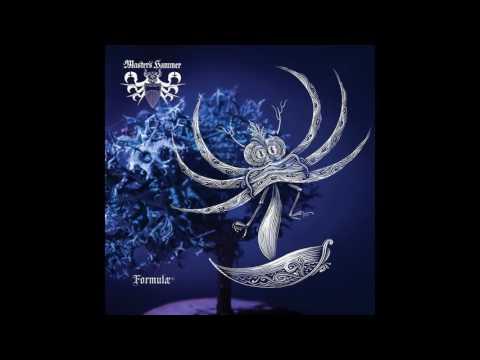 Master's Hammer - Formulæ - 2016 - (Full Album) thumb