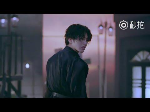 [HD - TEASER] Cai XuKun 蔡徐坤 NEW MV