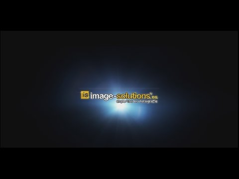 Asamblea General Image-Solutions 2015