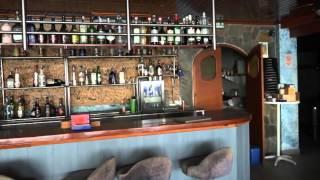 Коммерческая недвижимость в Испании. Бар на первой линии пляжа La Cala(Коммерческая недвижимость в Испании: продается бар (кафе, паб) на первой линии песчаного пляжа La Cala Вильяхой..., 2015-10-24T12:14:05.000Z)