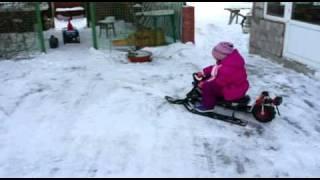 снегокат+шуруповерт.avi