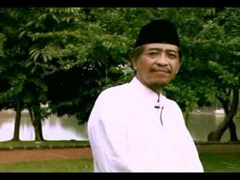DR. KHM. Luqman Hakim - Cahaya Di Balik Semesta - Sufi TV