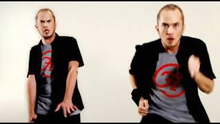 Meijän Puolue kampanja -- Juoksulaulu, Tommy Lindgren / GG Caravan