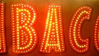 Светодиодные вывески Запорожье. Интернет магазин наружной рекламы store.neonsvit.com(, 2014-06-17T09:25:44.000Z)
