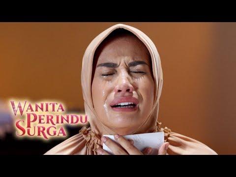 Anak Sholeh Dari Rahim Pendusta - Wanita Perindu Surga Episode 46