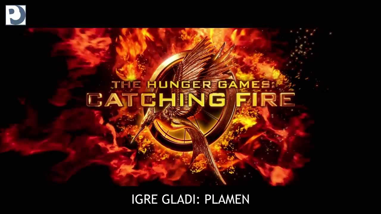 CATCHING FIRE PDF 2SHARED LOGIN PDF DOWNLOAD
