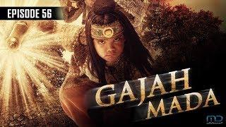 Download Gajah Mada - Episode 56