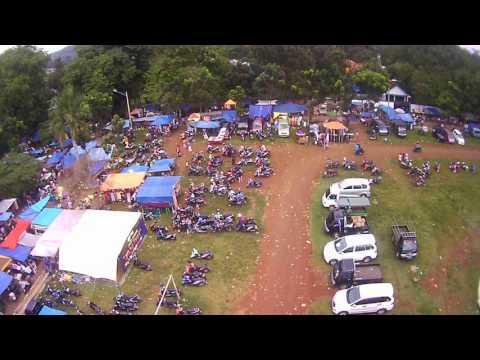 Drone Syma X8hw Subang HASIL KAMERA KOGAN / DJI DRONE MJX BUGS