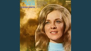 Connie Smith – He Touched Me Thumbnail