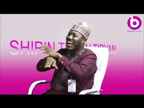 Download CHIKAKKAR FIRA DA TUKUR DANFULANI SHUGABAN JAMIYAR PDP NA JAHAR ZAMFARA
