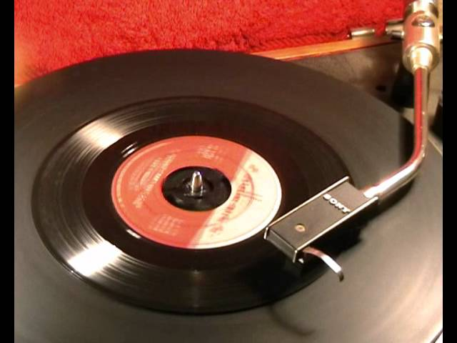 andy-williams-it-doesnt-take-very-long-1957-45rpm-jukeboxsaturdaynite