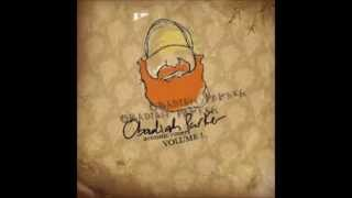 Watch Obadiah Parker Trouble video