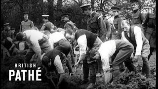 Time To Remember - Your Country Needs You 1915 - Reel 2 (1915)