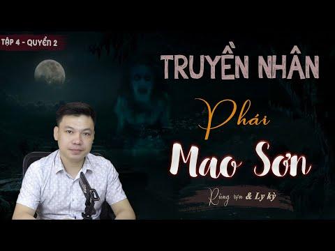 Những Tình Huống Câu Cá Hài Hước Thú Vị Trên Tiktok from YouTube · Duration:  4 minutes 50 seconds