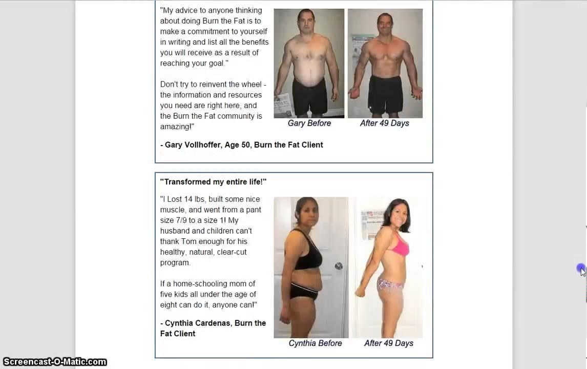 Type 2 diabetes diet planner