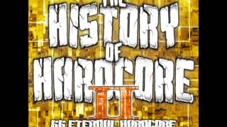 The best track History of Hardcore II part 3