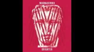 WhoMadeWho - Skinny Dipping