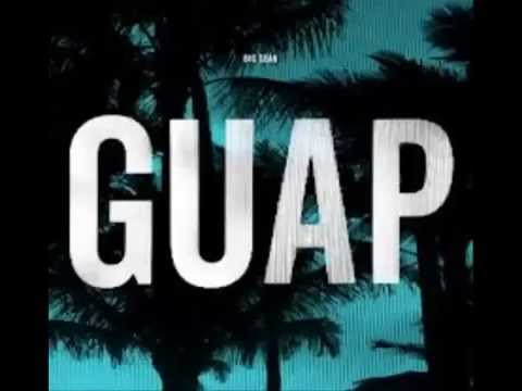 Big Sean Guap 1hr Loop