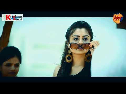 2019 Desi Desi Na Bola Kar Chori Re Up Hindi Song
