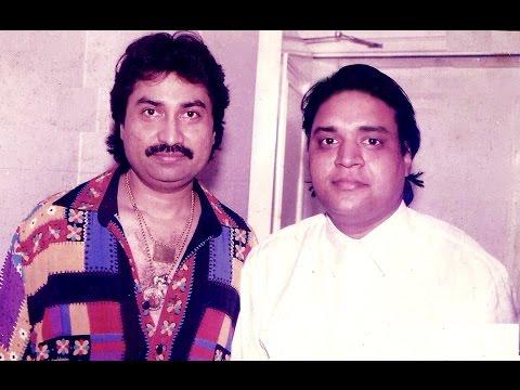 Rimjhim Barasta Sawan | Kumar Sanu |...