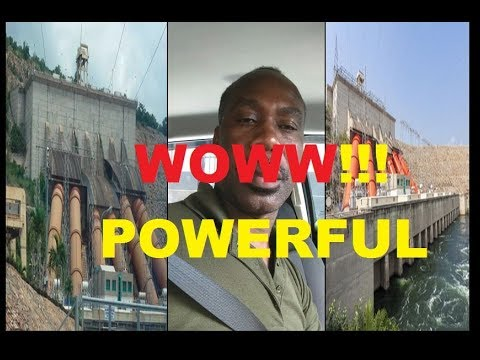 THIS Ghanaian Engineer revealed ...the true causes DUMSOR  ,
