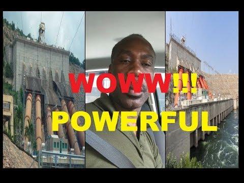 THIS Ghanaian Engineer revealed ...the true causes DUMSOR  , DUMSOR in Ghana