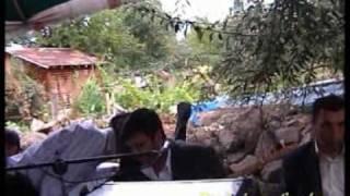 Gambar cover Umut Çakır Çubuk Düğünü 4. Bölüm